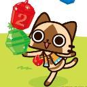 Sunny 晴's avatar