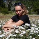 Delfi's avatar
