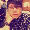 11號萬歲's avatar