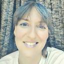 Nissa's avatar