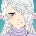 Nazurith's avatar