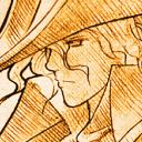 Somulo's avatar