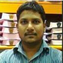 Siddique's avatar