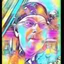 mikedotcom's avatar