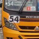 GALO DOIDO's avatar