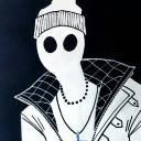 Givstino's avatar