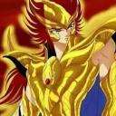 Principe_Red&Blu's avatar