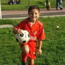JUAN CARLOS M's avatar