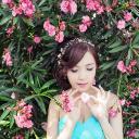 李昕昕's avatar