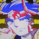 FABIOLA's avatar