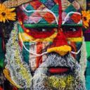 Jagir Singh's avatar