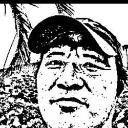 阿段哥's avatar