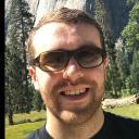fantasy guru's avatar