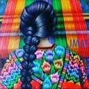 monica g's avatar