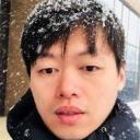 chiuan's avatar