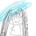 靖嫻's avatar