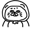 ★Shakalaka's avatar