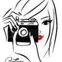 Nanetta!!!'s avatar
