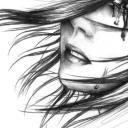 .✖ ¥£Ҝi§ ✖.                (◣ ◢)'s avatar