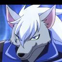 WolfRun's avatar