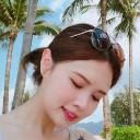 Irene's avatar