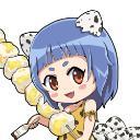 司's avatar