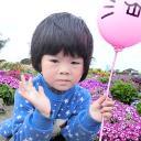 Shiuan's avatar