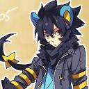 Lu✖Яค¥一✖¥☆(❁‿❁)☆'s avatar