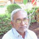 Poondi B's avatar