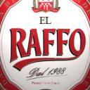 El Raffo's avatar