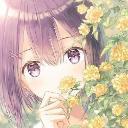 韓嫣's avatar