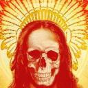 Illuminati's avatar