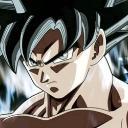 Jer's avatar