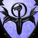 Dragonlord Warlock's avatar