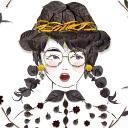 yuchien's avatar