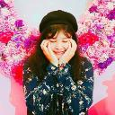 吳亭嬛's avatar
