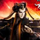 蔡政倫's avatar