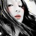 terei.luffs.rainbowz's avatar