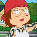 Lindsey Rhino's avatar