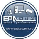 EPA Systems's avatar
