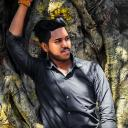 sojeeb's avatar