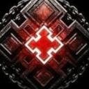 Gtk's avatar