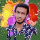 Sofiqur's avatar