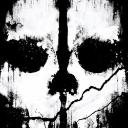 SsolamenteS's avatar