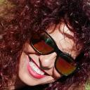 Mirtilla's avatar