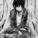 EDOD's avatar