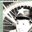 Vichy's avatar