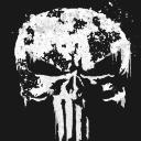 vhruizc's avatar