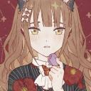 shizuka's avatar
