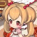 艾妃熊's avatar
